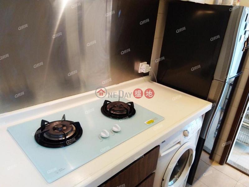 HK$ 15,000/ month Sereno Verde Block 9 | Yuen Long | Sereno Verde Block 9 | 2 bedroom Low Floor Flat for Rent
