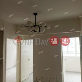 Yee On Building | 3 bedroom Mid Floor Flat for Rent|Yee On Building(Yee On Building)Rental Listings (XGGD786500156)_3