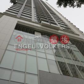 2 Bedroom Flat for Sale in Sheung Wan Western DistrictSOHO 189(SOHO 189)Sales Listings (EVHK41119)_0