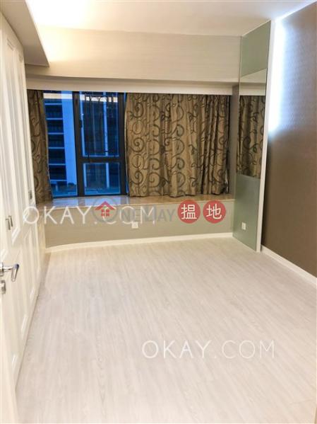 HK$ 48,000/ month | Tower 3 Carmen\'s Garden | Yau Tsim Mong, Charming 2 bedroom with parking | Rental