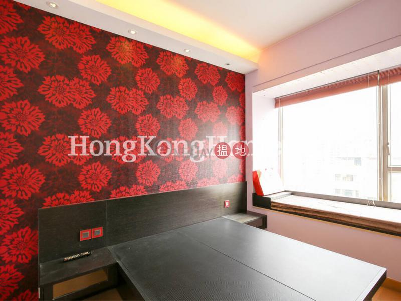HK$ 30,000/ 月縉城峰2座|西區|縉城峰2座一房單位出租
