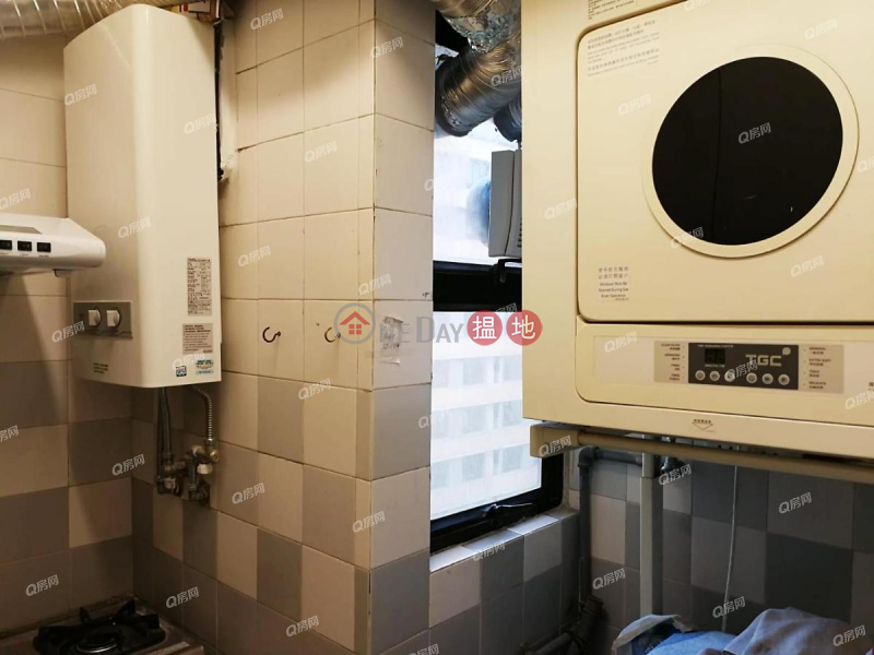 Hongway Garden Block A | 2 bedroom High Floor Flat for Rent | Hongway Garden Block A 康威花園A座 Rental Listings