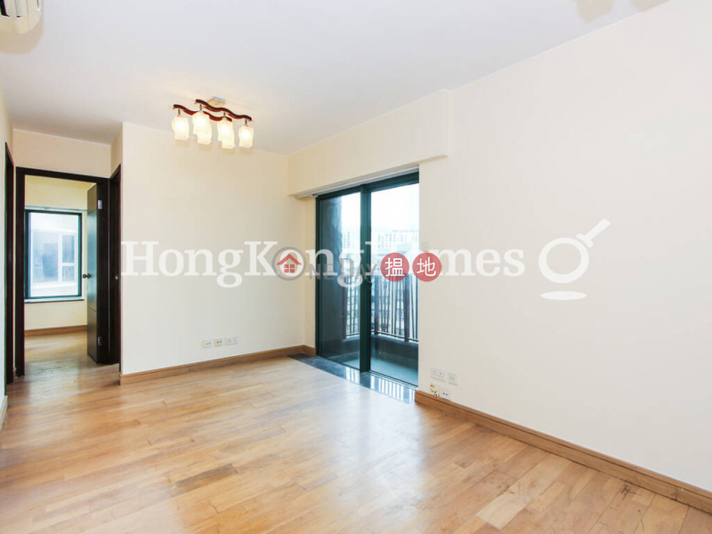 3 Bedroom Family Unit for Rent at Tower 2 Grand Promenade | Tower 2 Grand Promenade 嘉亨灣 2座 Rental Listings