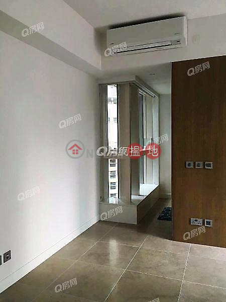 Property Search Hong Kong | OneDay | Residential, Sales Listings, Eight South Lane | High Floor Flat for Sale