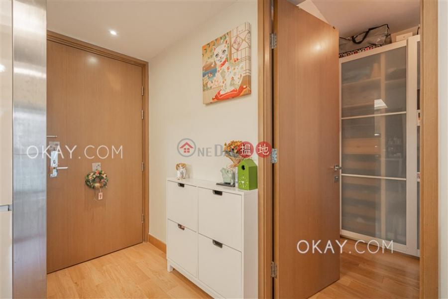 香港搵樓|租樓|二手盤|買樓| 搵地 | 住宅出租樓盤|1房1廁,星級會所《星鑽出租單位》