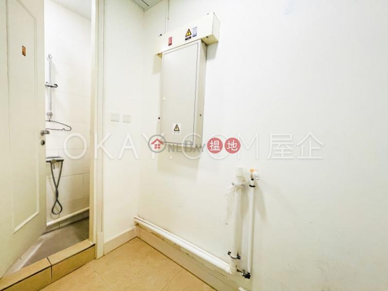 4房2廁,極高層,海景,星級會所Casa 880出租單位|Casa 880(Casa 880)出租樓盤 (OKAY-R2099)