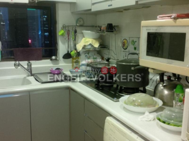 Honor Villa Please Select Residential | Sales Listings, HK$ 15.8M