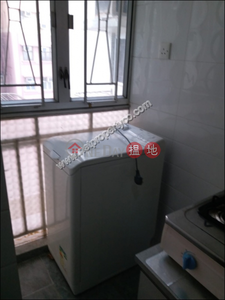Property Search Hong Kong | OneDay | Residential, Rental Listings Apartment for Rent in Kennedy Town