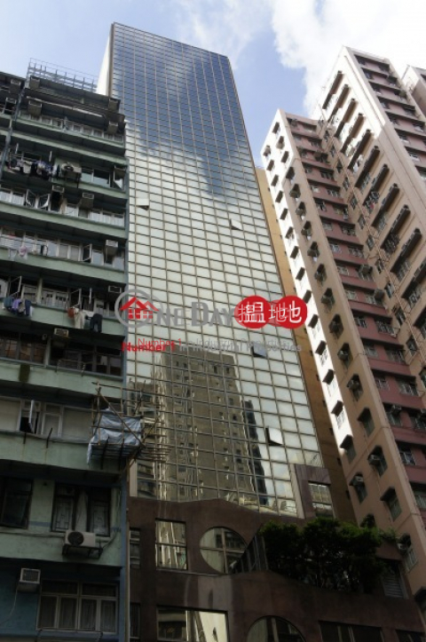 Winner Commercial Building|Wan Chai DistrictWinner Commercial Building(Winner Commercial Building)Rental Listings (pearl-03486)_0