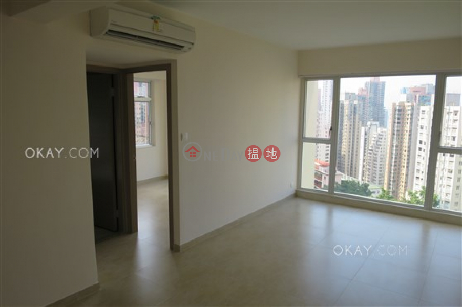 Rare 2 bedroom in Mid-levels West | For Sale 6A-6B Seymour Road | Western District, Hong Kong, Sales HK$ 28M