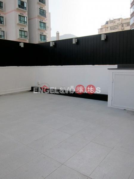 跑馬地三房兩廳筍盤出租|住宅單位|嘉蘭閣(Grand Court)出租樓盤 (EVHK86913)