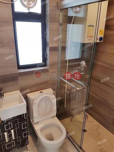 香港搵樓|租樓|二手盤|買樓| 搵地 | 住宅出租樓盤-品味裝修,間隔實用,鄰近地鐵,乾淨企理《聚賢逸居租盤》