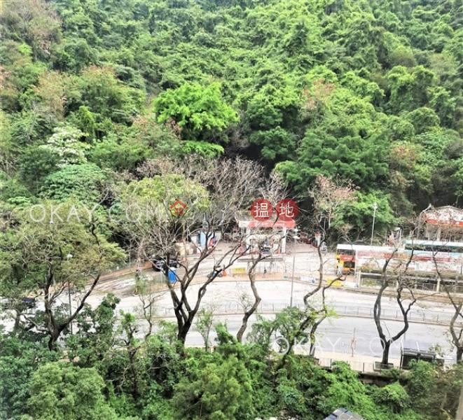 Property Search Hong Kong   OneDay   Residential, Rental Listings Intimate 2 bedroom in Pokfulam   Rental