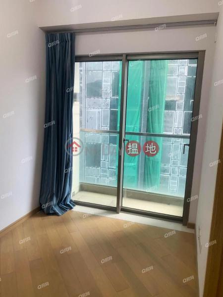 HK$ 14,500/ month | Upper West Yau Tsim Mong, Upper West | 1 bedroom Mid Floor Flat for Rent