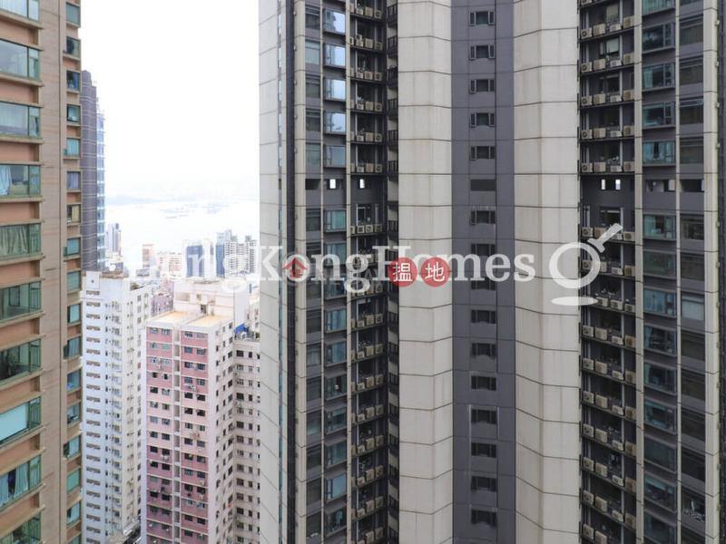 香港搵樓|租樓|二手盤|買樓| 搵地 | 住宅-出租樓盤雍景臺三房兩廳單位出租