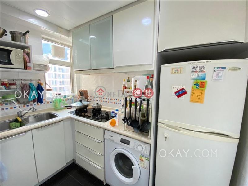 香港搵樓|租樓|二手盤|買樓| 搵地 | 住宅-出租樓盤2房1廁,極高層,星級會所泓都出租單位
