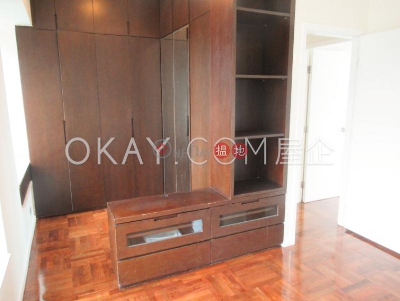 Charming 2 bedroom on high floor   Rental   1-3 Breezy Path   Western District, Hong Kong, Rental, HK$ 35,000/ month