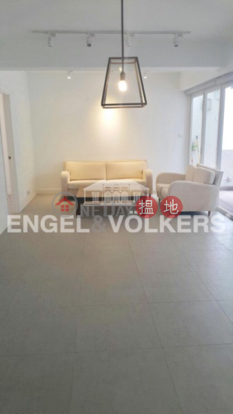 3 Bedroom Family Flat for Sale in Happy Valley | Grand Court 嘉蘭閣 Sales Listings