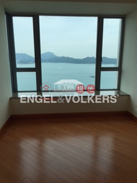 HK$ 46M, Phase 2 South Tower Residence Bel-Air, Southern District, 3 Bedroom Family Flat for Sale in Cyberport