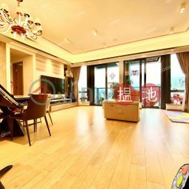 豪宅地段 自設相連單位1340呎 特大客廳 豪裝《皓畋買賣盤》|皓畋(Mantin Heights)出售樓盤 (XG1169800093)_0