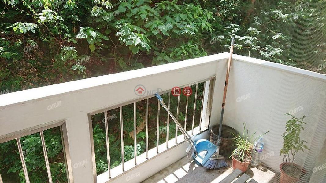 Evergreen Court | 3 bedroom Mid Floor Flat for Rent | Evergreen Court 翠苑 Rental Listings