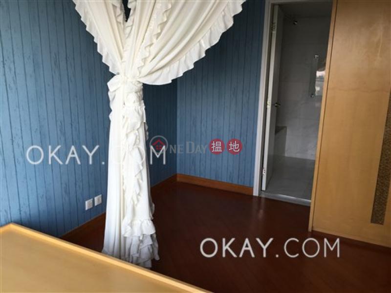 HK$ 32,000/ 月-貝沙灣6期-南區|2房2廁,海景,星級會所,露台《貝沙灣6期出租單位》