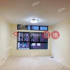 Blessings Garden | 3 bedroom Flat for Rent|Blessings Garden(Blessings Garden)Rental Listings (XGZXQ004000094)_3