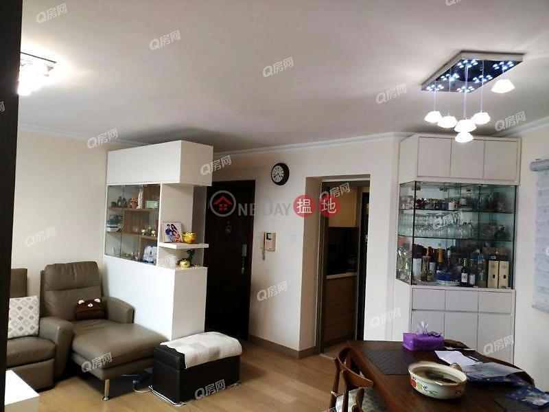 香港搵樓|租樓|二手盤|買樓| 搵地 | 住宅出售樓盤-環境優美,豪裝筍價,鄰近地鐵《海怡半島3期美浚閣(21座)買賣盤》