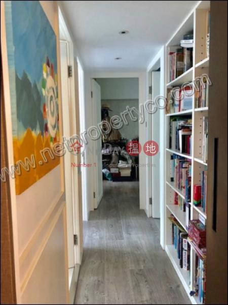 永安新邨高層-住宅出售樓盤HK$ 3,100萬