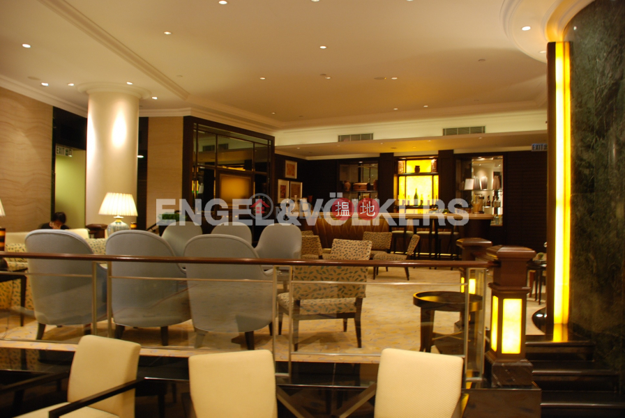Dynasty Court | Please Select Residential Rental Listings | HK$ 87,000/ month