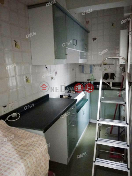 Smithfield Court | 1 bedroom Mid Floor Flat for Rent, 43 Smithfield | Western District, Hong Kong, Rental, HK$ 15,800/ month