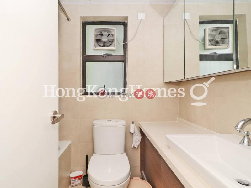 HK$ 36,000/ 月|殷樺花園|西區|殷樺花園三房兩廳單位出租