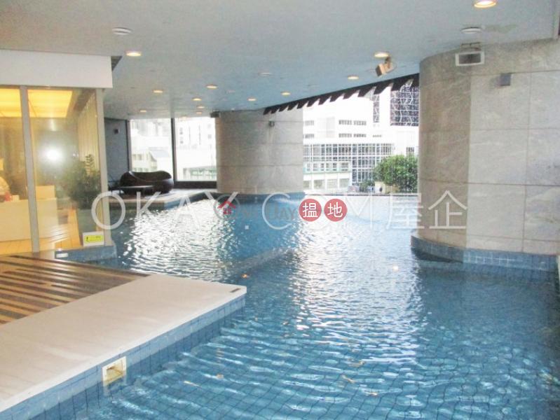 香港搵樓|租樓|二手盤|買樓| 搵地 | 住宅出租樓盤-3房2廁,星級會所,露台萃峯出租單位