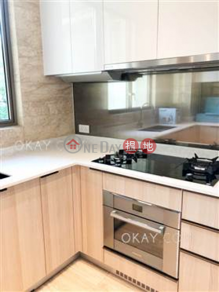 Property Search Hong Kong | OneDay | Residential, Rental Listings, Unique 3 bedroom with balcony | Rental