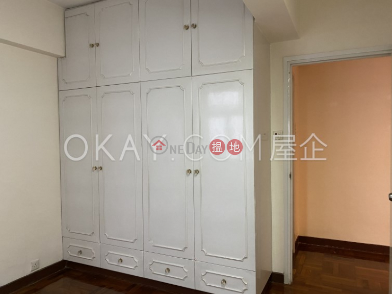 Property Search Hong Kong | OneDay | Residential Rental Listings Intimate 3 bedroom in Mid-levels West | Rental