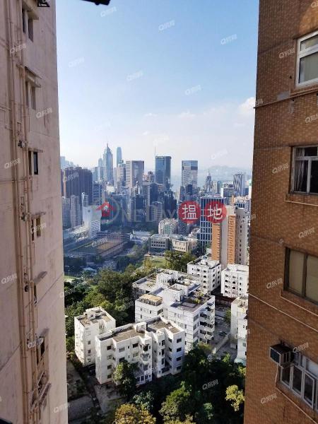 香港搵樓|租樓|二手盤|買樓| 搵地 | 住宅|出售樓盤有匙即睇,連車位,超筍價,地段優越,實用靚則《大坑台買賣盤》