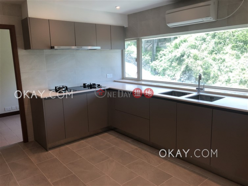Property Search Hong Kong | OneDay | Residential, Sales Listings Efficient 3 bed on high floor with sea views & parking | For Sale