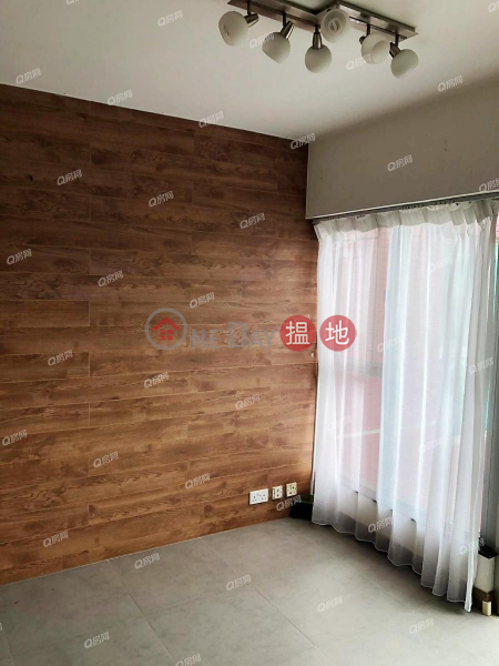 Property Search Hong Kong | OneDay | Residential Rental Listings, Yoho Town Phase 1 Block 7 | 3 bedroom High Floor Flat for Rent