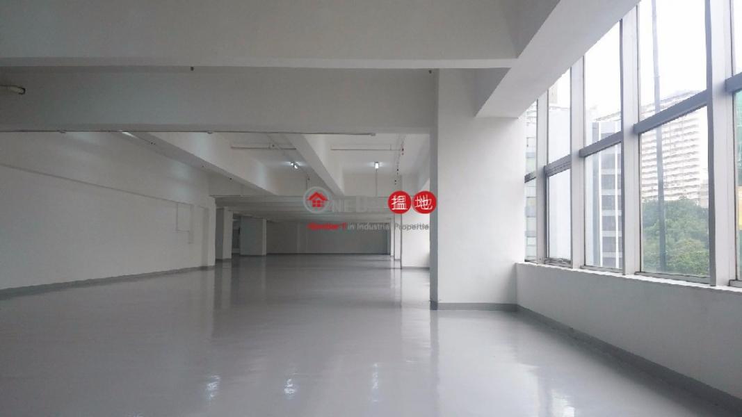 Mita Centre 552-566 Castle Peak Road/Kwai Chung | Kwai Tsing District, Hong Kong, Rental | HK$ 328,440/ month