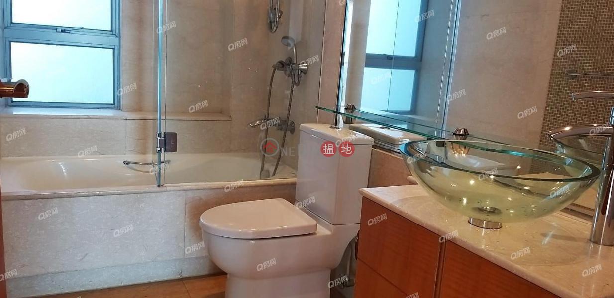香港搵樓|租樓|二手盤|買樓| 搵地 | 住宅-出租樓盤全海景,全城至抵,環境清靜,投資首選貝沙灣1期租盤
