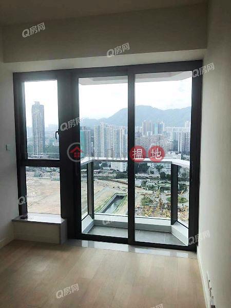 HK$ 23,000/ month, Oasis Kai Tak Kowloon City Oasis Kai Tak | 2 bedroom High Floor Flat for Rent