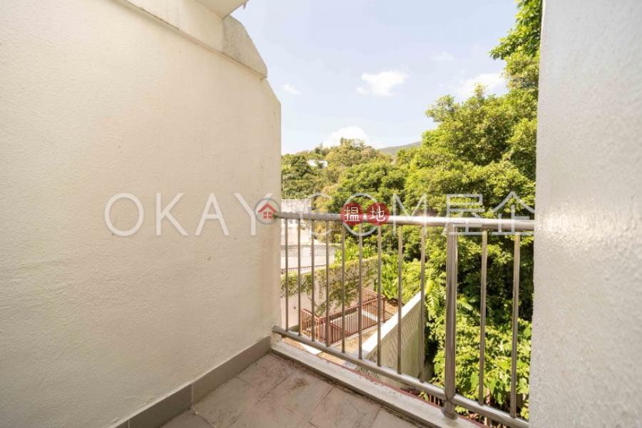 Ruby Chalet, Unknown Residential, Sales Listings HK$ 23M