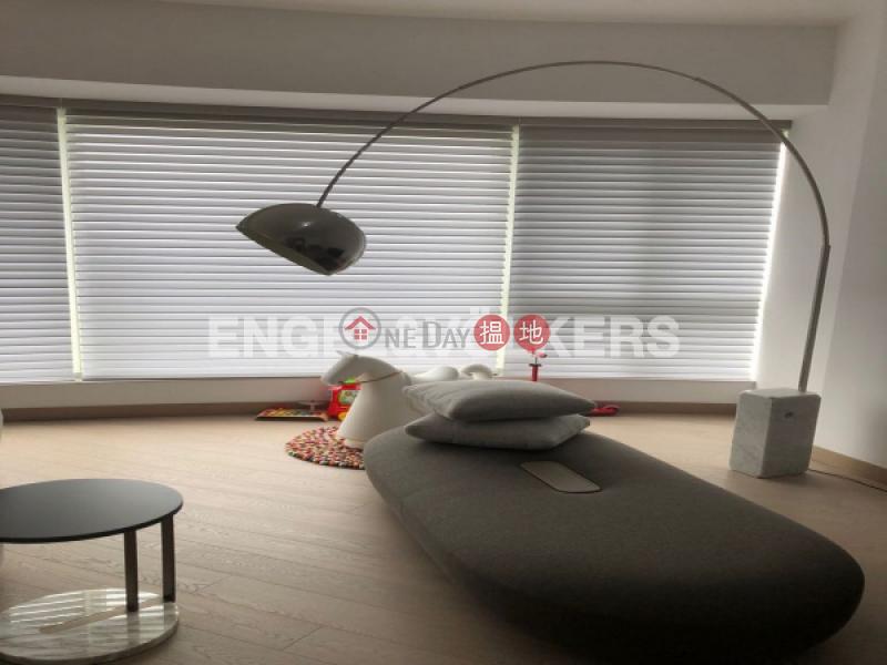 尖沙咀4房豪宅筍盤出租|住宅單位-18河內道 | 油尖旺|香港|出租|HK$ 160,000/ 月
