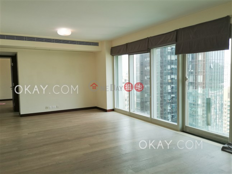 The Legend Block 3-5 High | Residential | Rental Listings | HK$ 78,000/ month