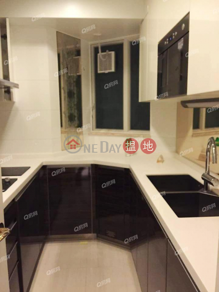 Luen Hong Apartment, Middle   Residential   Sales Listings   HK$ 14.9M
