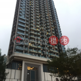 One East Coast Tower 2|海傲灣 2座