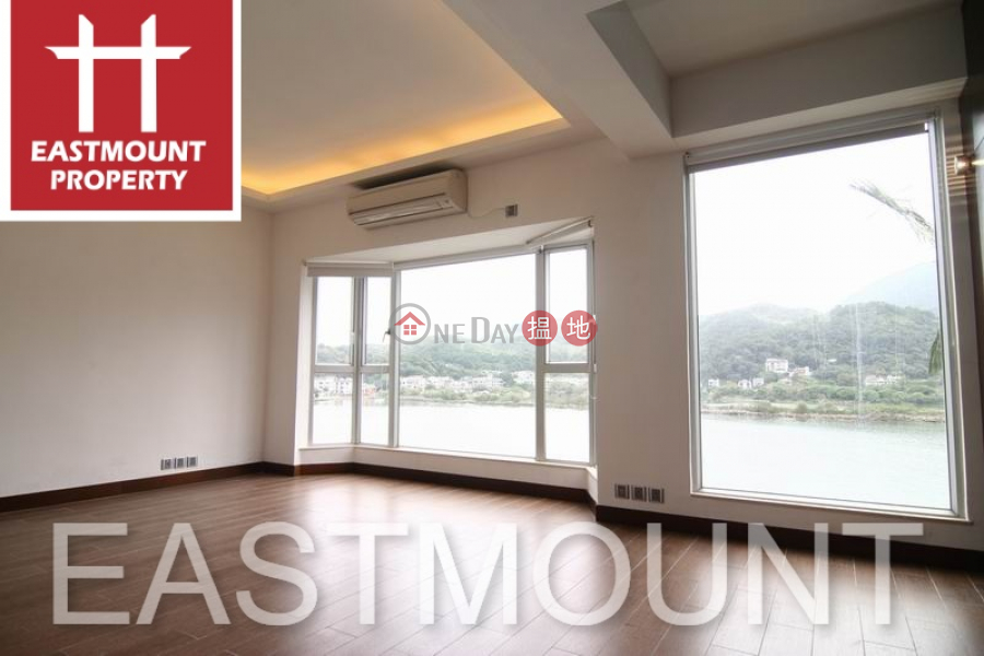 Marina Cove Phase 1   Whole Building Residential Rental Listings, HK$ 80,000/ month