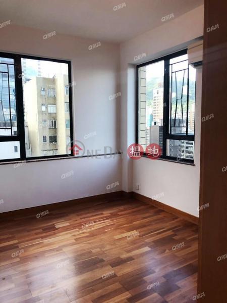 Elizabeth House Block A | 3 bedroom High Floor Flat for Sale | Elizabeth House Block A 伊利莎伯大廈A座 Sales Listings