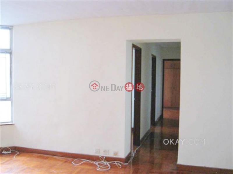 海怡半島3期美華閣(22座)|低層住宅出售樓盤-HK$ 1,580萬