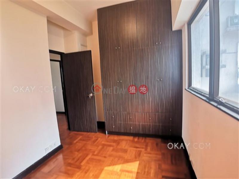 舊山頂道2號 中層-住宅-出租樓盤-HK$ 63,000/ 月
